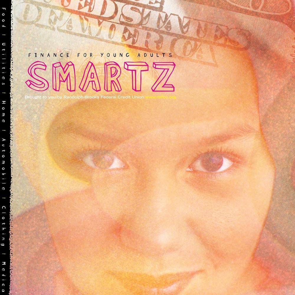 RBFCU Smartz Magazine