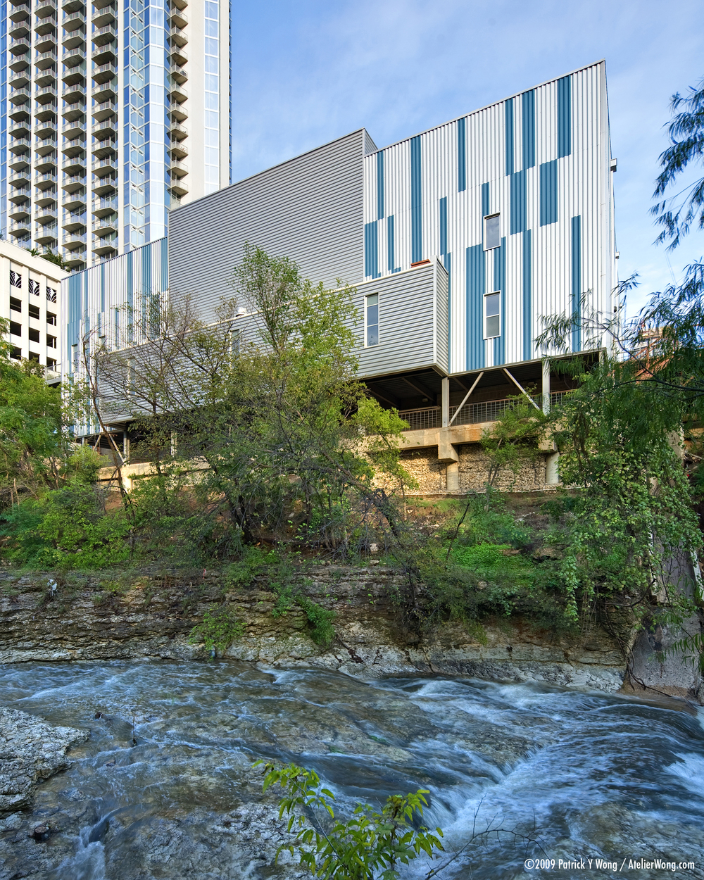 Austin Music Hall_Creekside_Sixthriver Architects.jpg