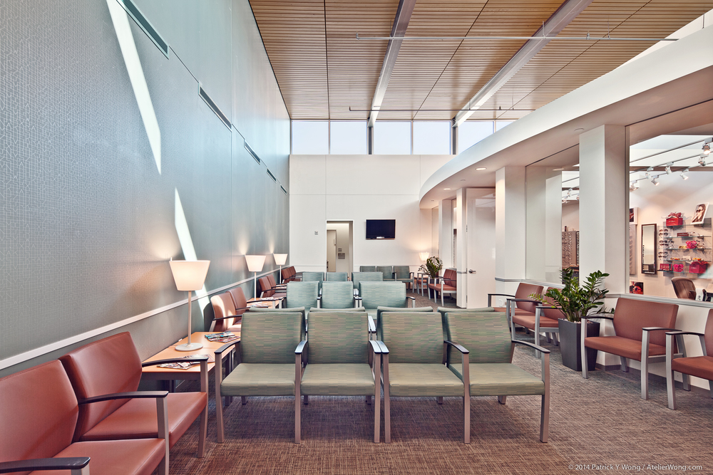 11_Eye Physicians of Austin Interior_Waiting Area_Sixthriver Architects.jpg