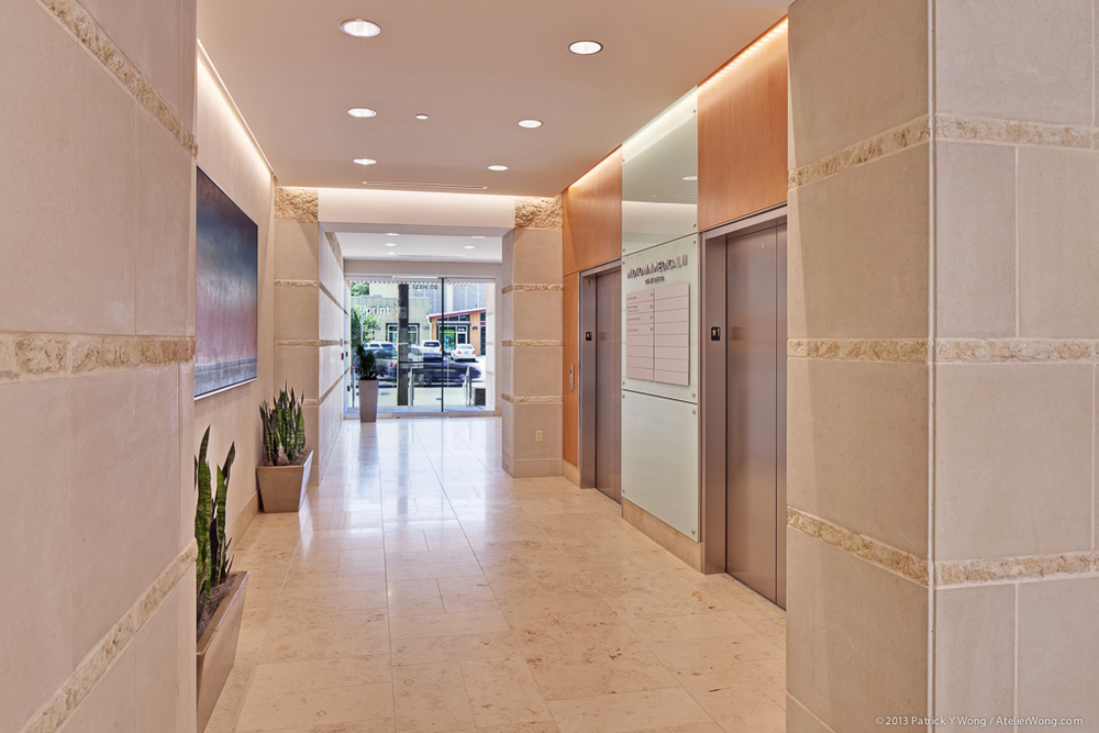 Midtown Medical 2_Lobby_Sixthriver Architects.jpg