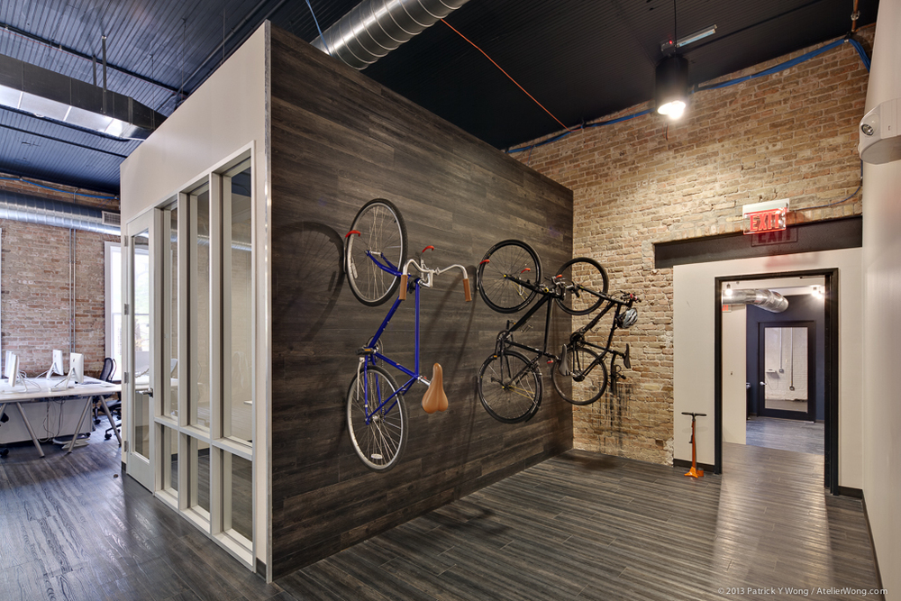 Choatic Moon_Bike Wall_Sixthriver Architects.jpg