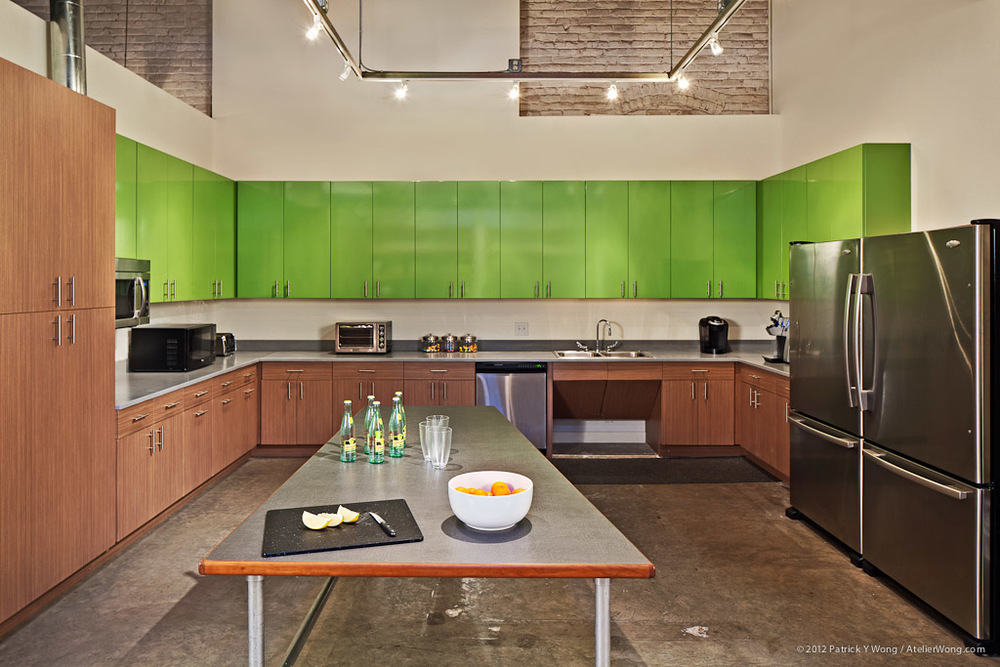 Think Street_Kitchen_Sixthriver Architects.jpg