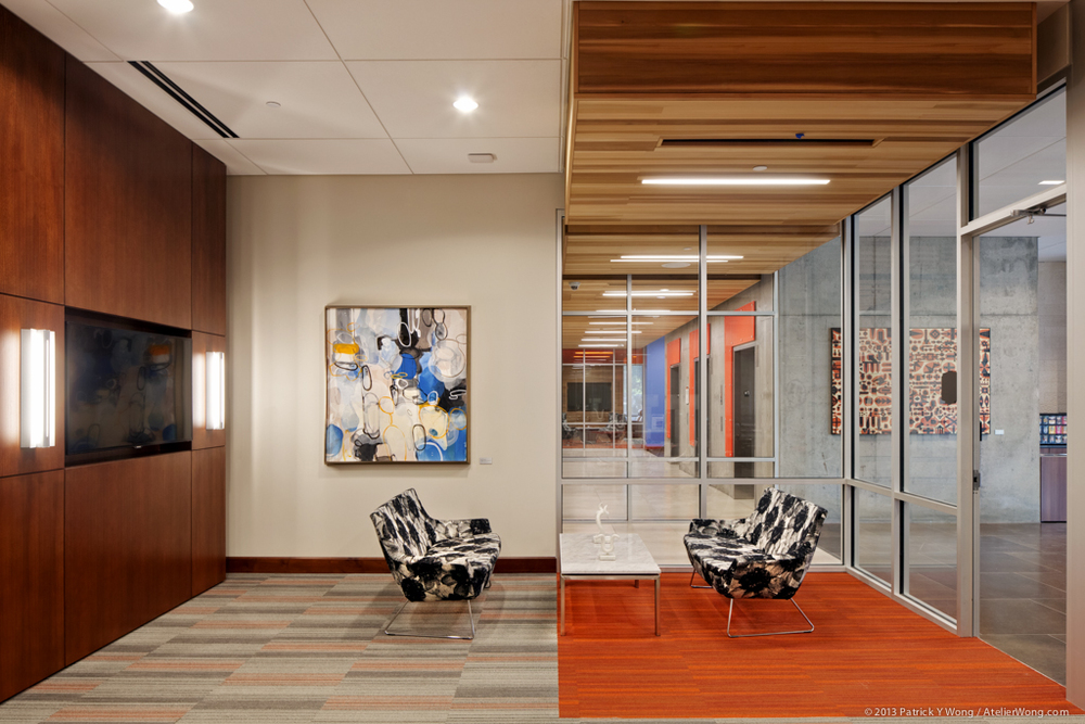 Callaway House_Leasing Office_Sixthriver Architects.jpg