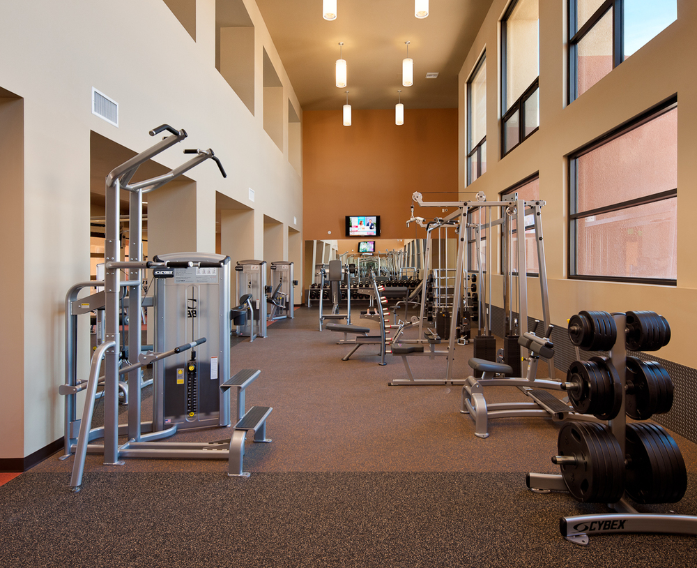 UNM Lobo Village_Fitness_Sixthriver Architects.jpg