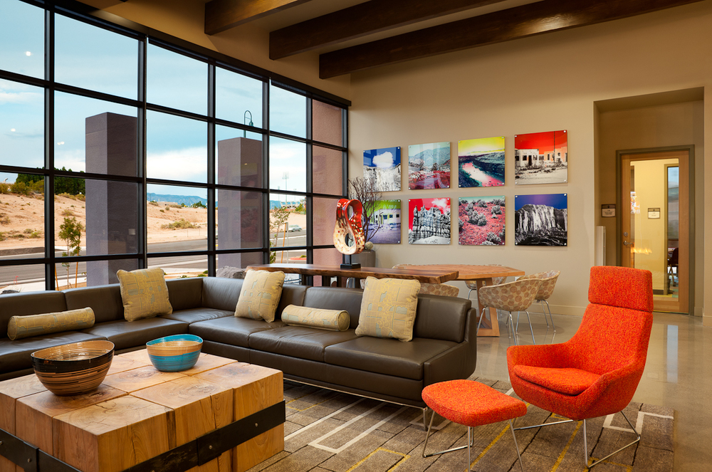 UNM Lobo Village_Leasing_Sixthriver Architects.jpg