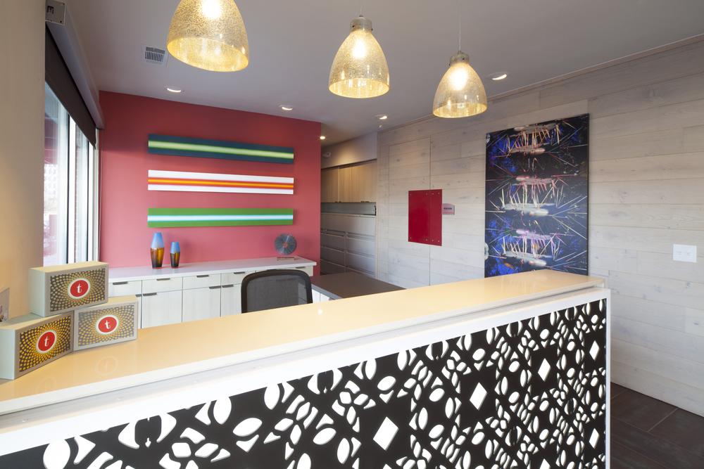 tobin hill sixthriver architects. Black Bedroom Furniture Sets. Home Design Ideas