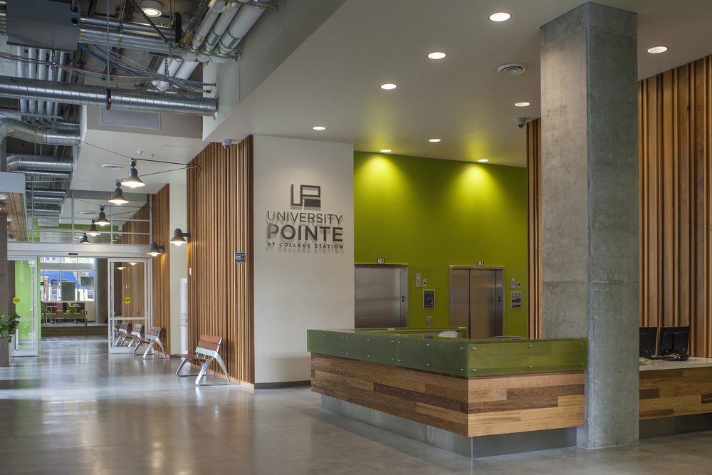 University Pointe PSU_Reception_Sixthriver Architects.jpg