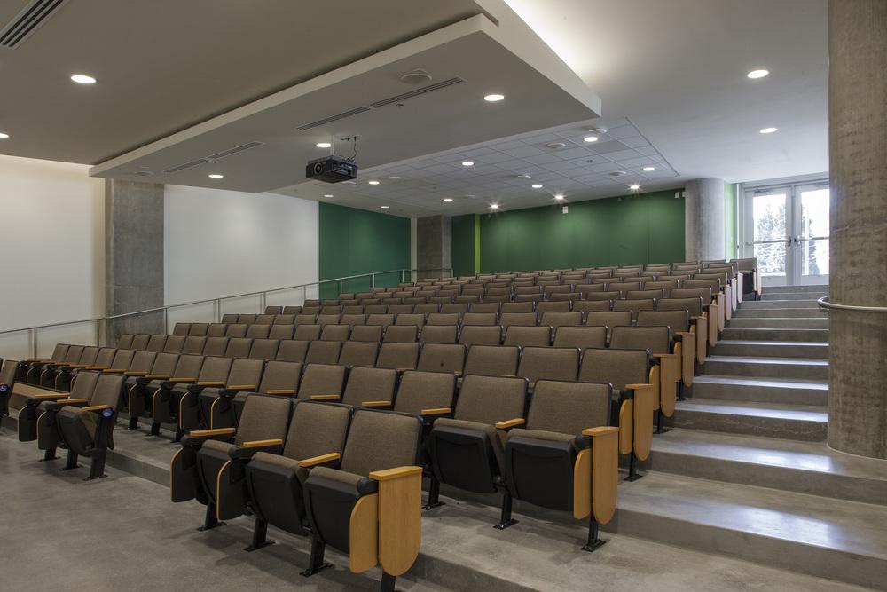 PSU_Classroom.jpg