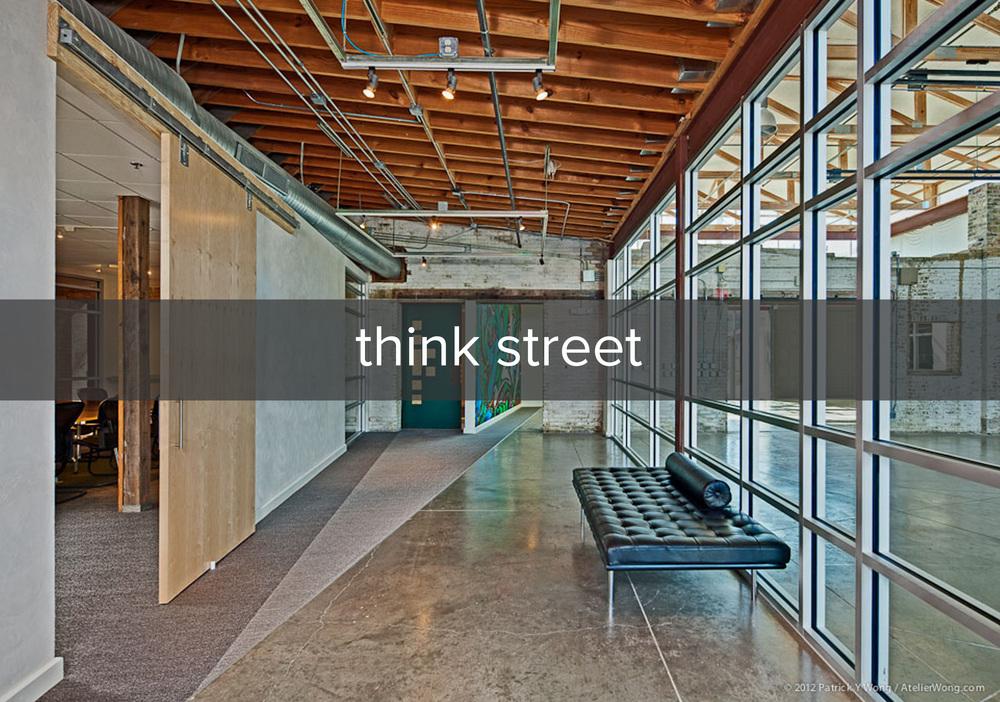think street.jpg