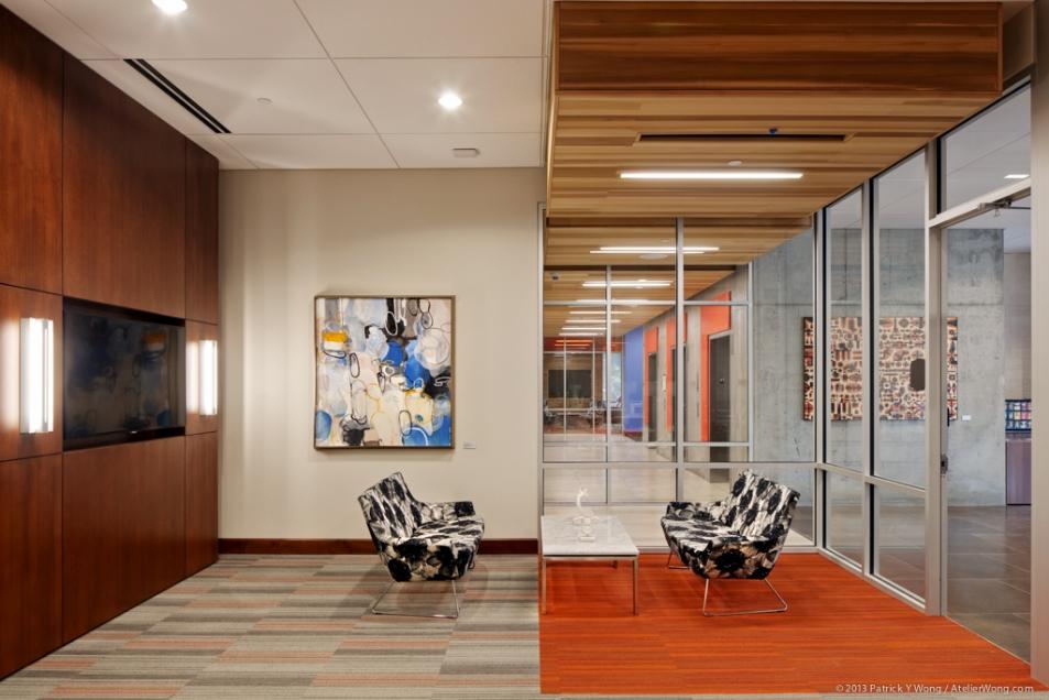 interior design firm omaha modern lake retreat the interior design