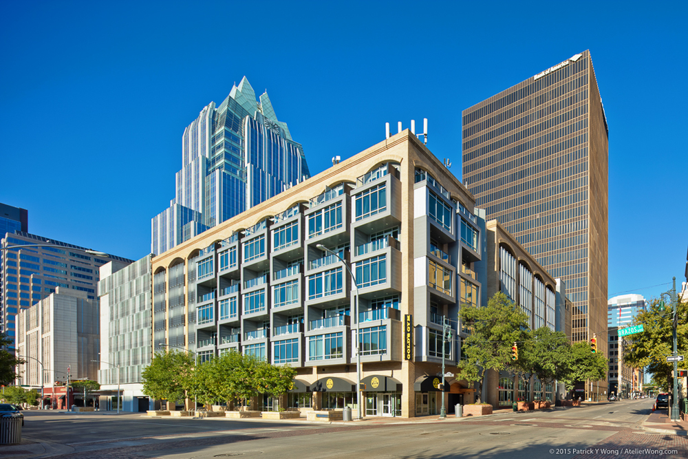 """Littlefield Lofts<a href=""""/area-of-your-site""""></a>"""