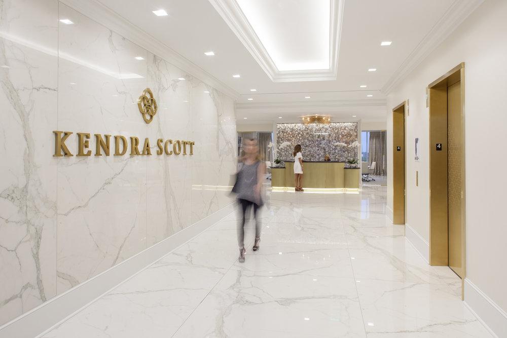 Kendra Scott_Elevator Lobby.jpg