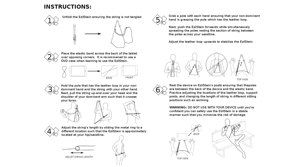 instructions_Page_One_1080_1920.png