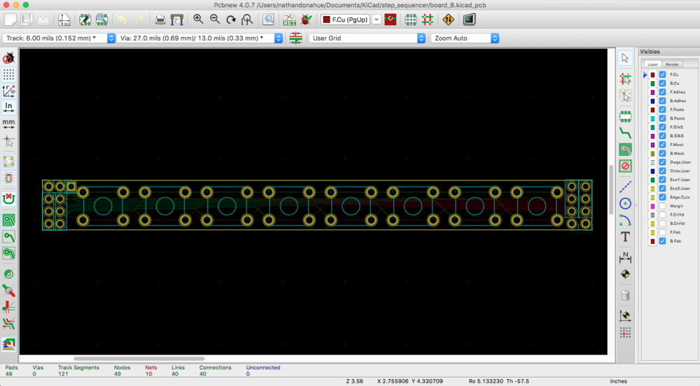 kicad_tacile_buttons_pcb.png