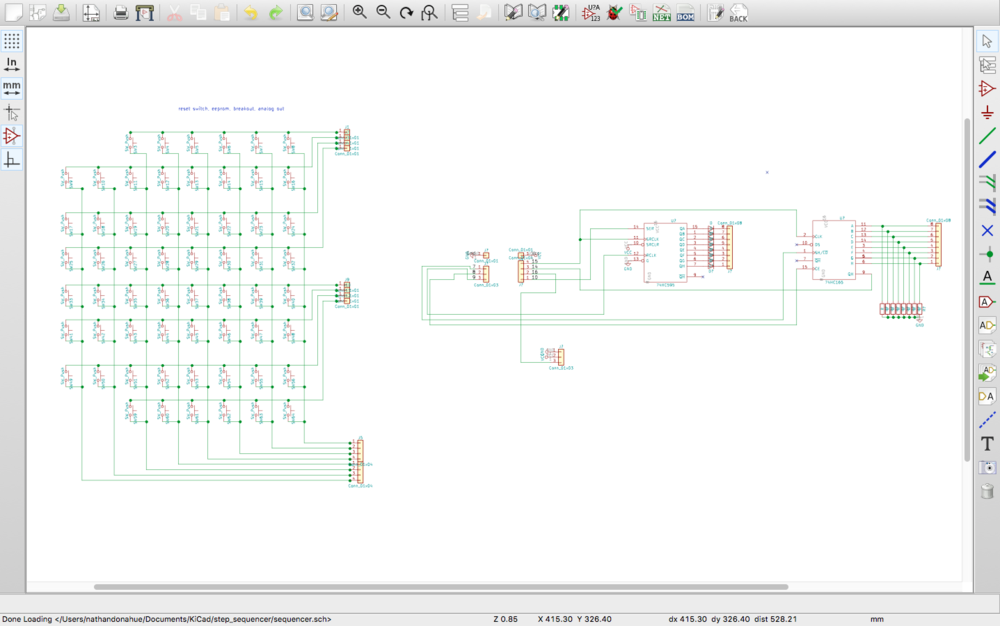 kicad_schematic.png