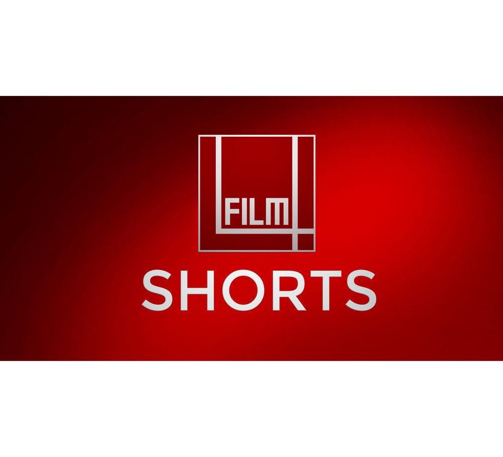Film4shorts2.jpg