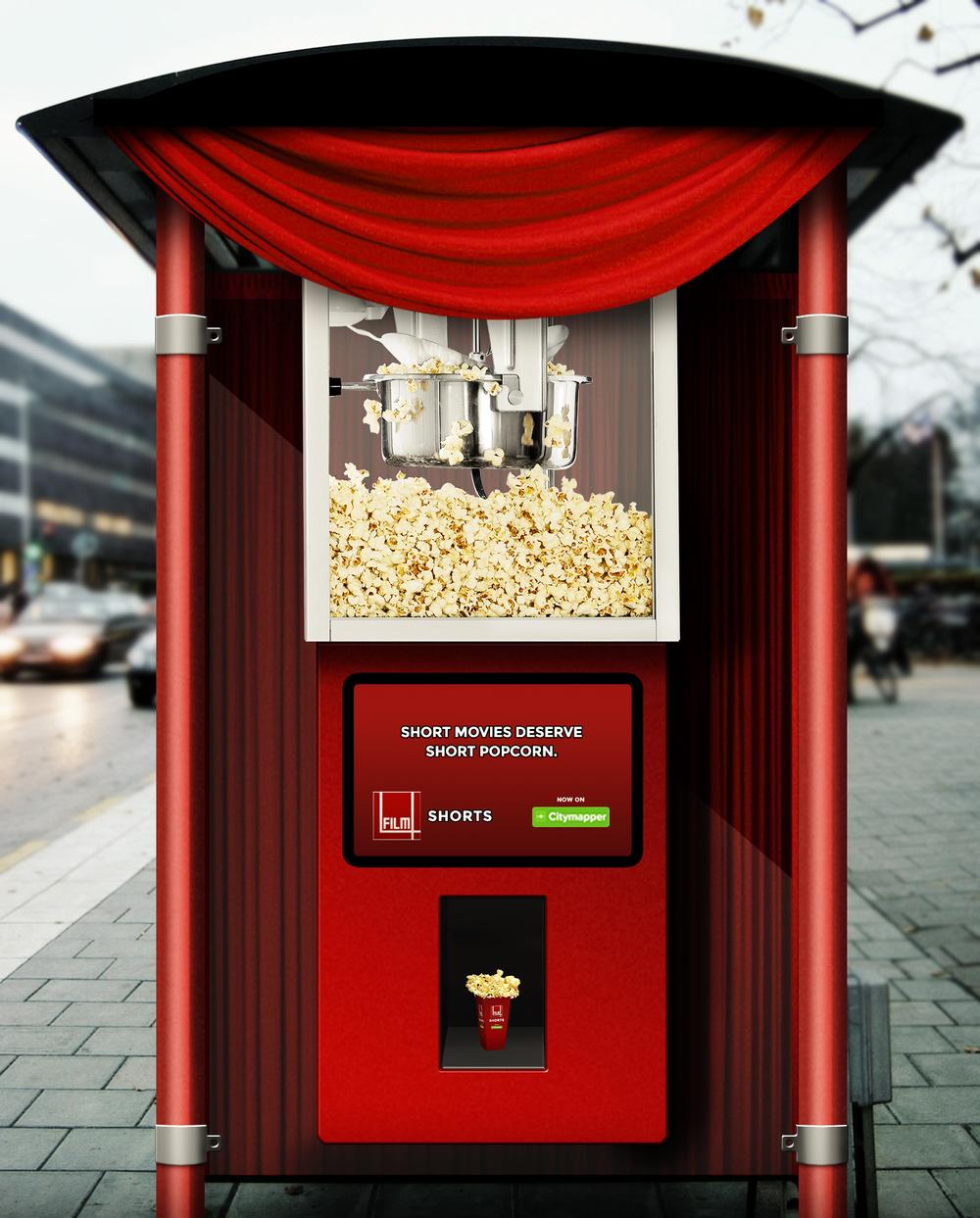 popcorn shelter.jpg
