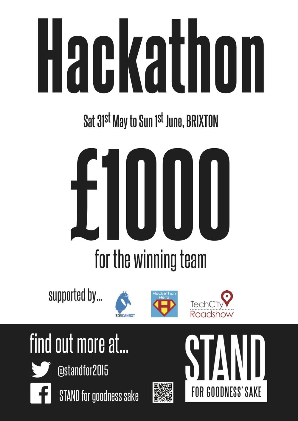 STAND Hackathon Poster.jpg