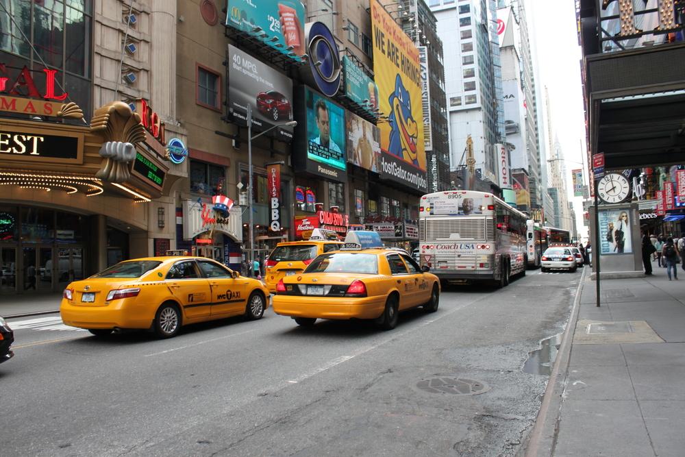 NYCbusyu.jpeg