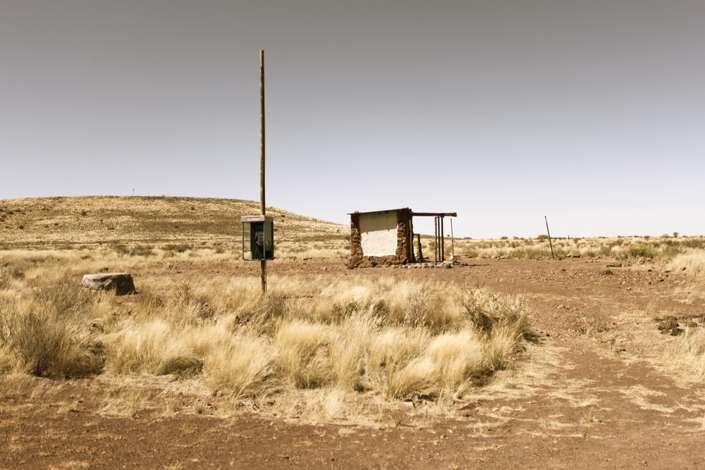 deserted.jpeg
