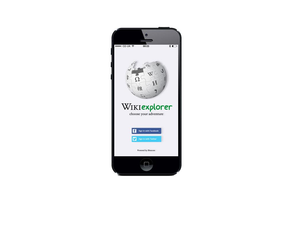 WikiExplorerFrontiPhone.jpg