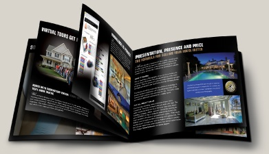 Click photo to see the  TourFactory Listing Presentation Booklet