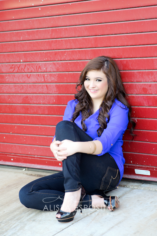 Ashley W Model Shoot-246-Edit-Web