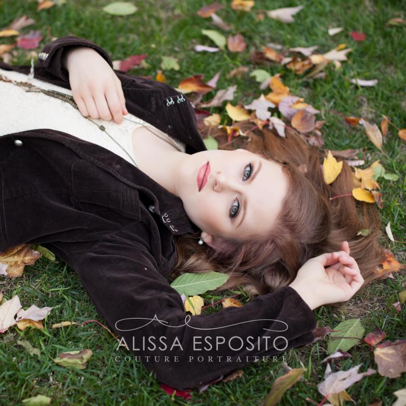 Photography by Alissa Esposito www.alissaesposito.com