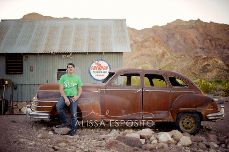 AlissaEspositoPhotography-Anthony-Stephens--25