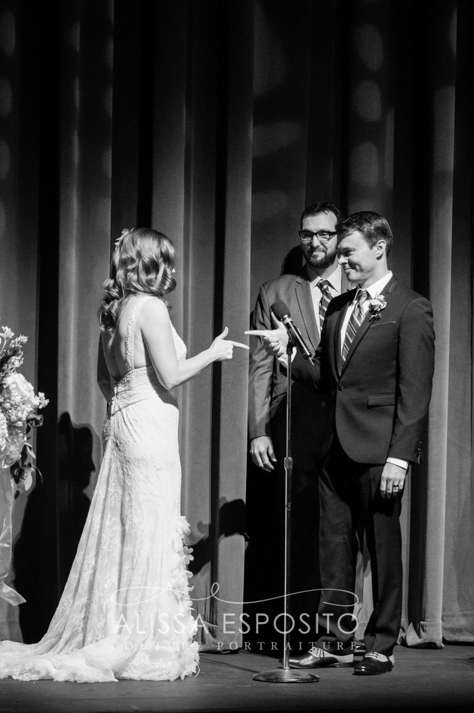 Destination Wedding Photography, Southern California Las Vegas Photographer | Alissa Esposito Photography | www.alissaesposito.com