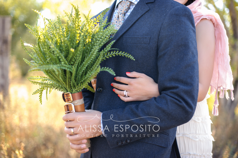 Destination Wedding Photographer Alissa Essposito Photography