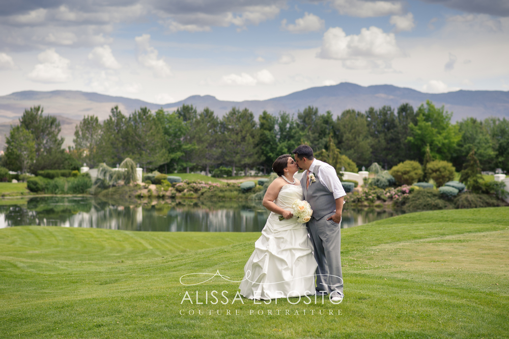 Alissa Esposito Photography Wedding Photographer