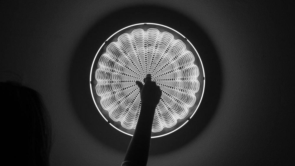 LightScape-5685.jpg