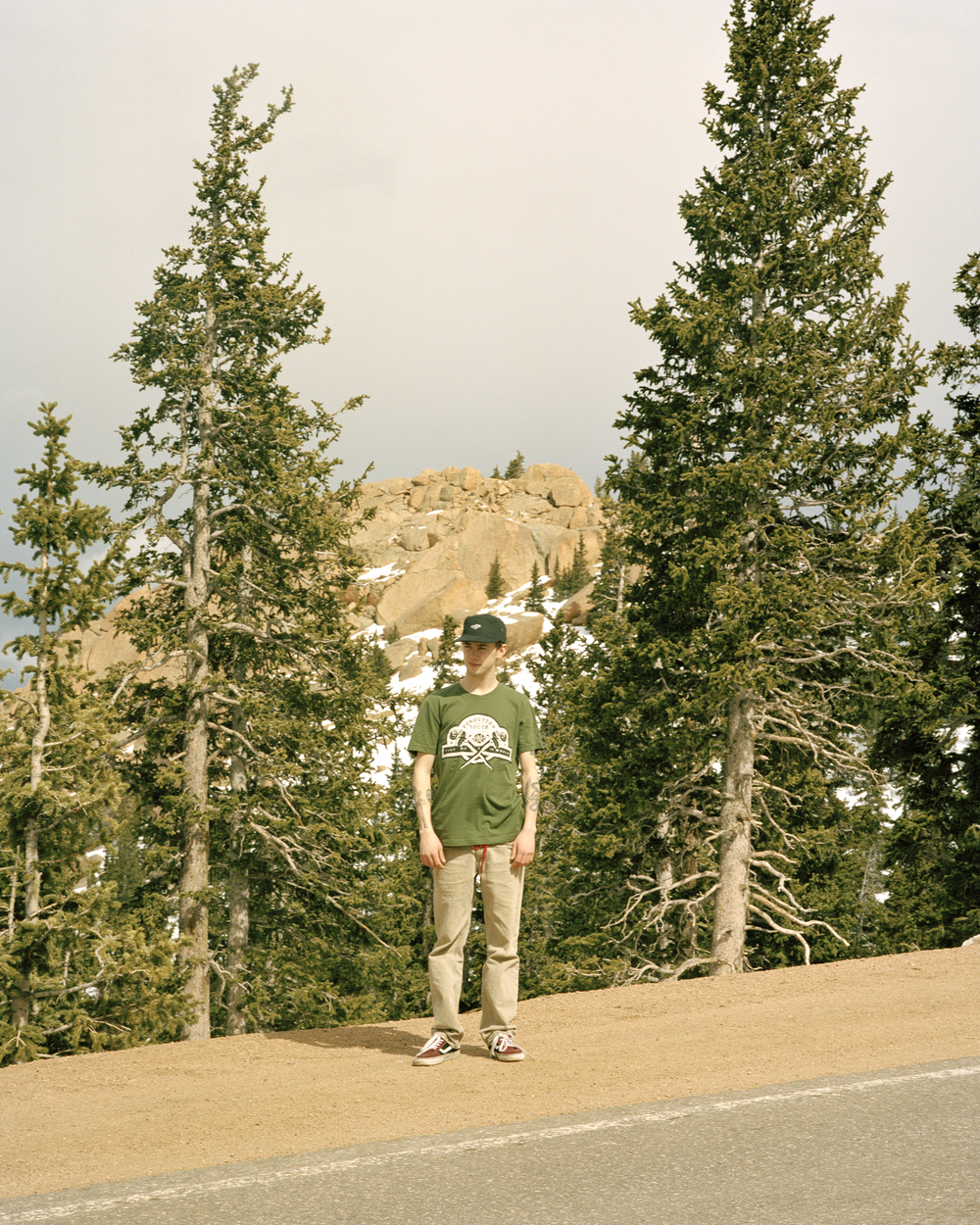 pat on pikes peak.jpg
