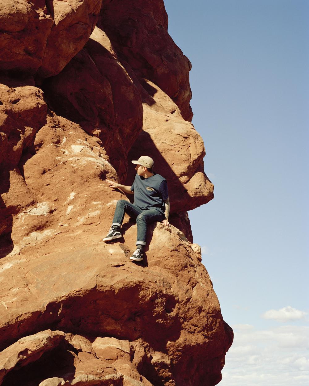 jok on a rock2.jpg