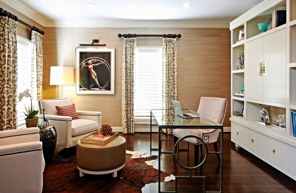 Interior Design Trends Vs Timeless Design That Last