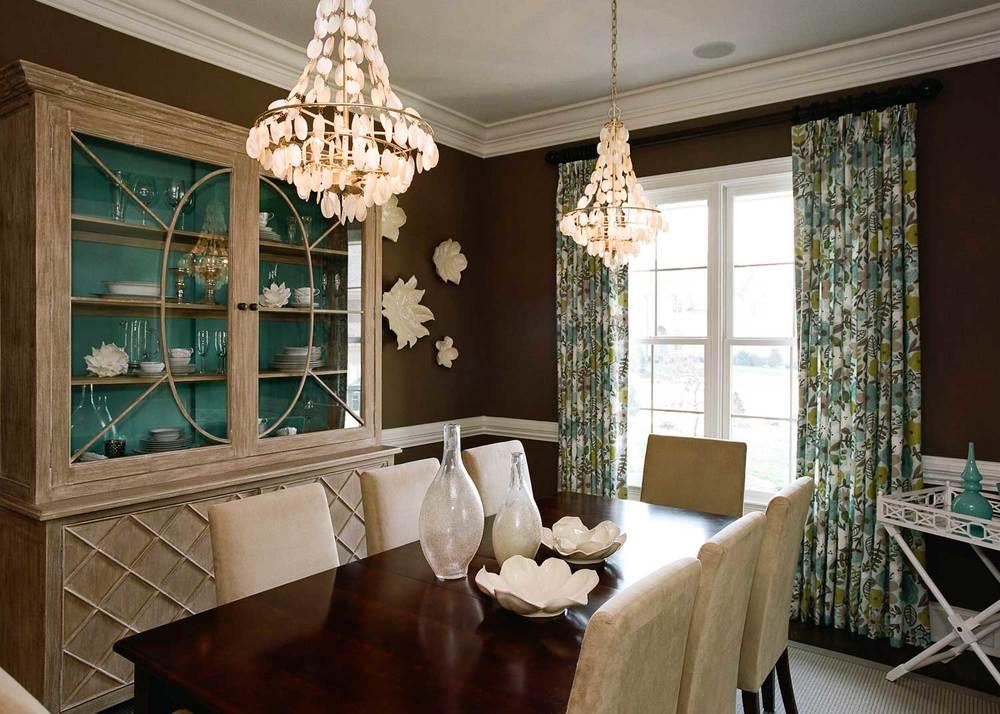 Why Fabrics Matter In Interior Design