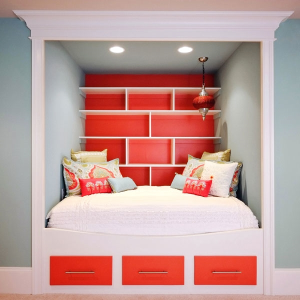 Red-Sette-Interior-Design.jpg
