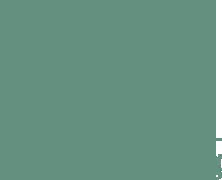 Southern Living Designer Network