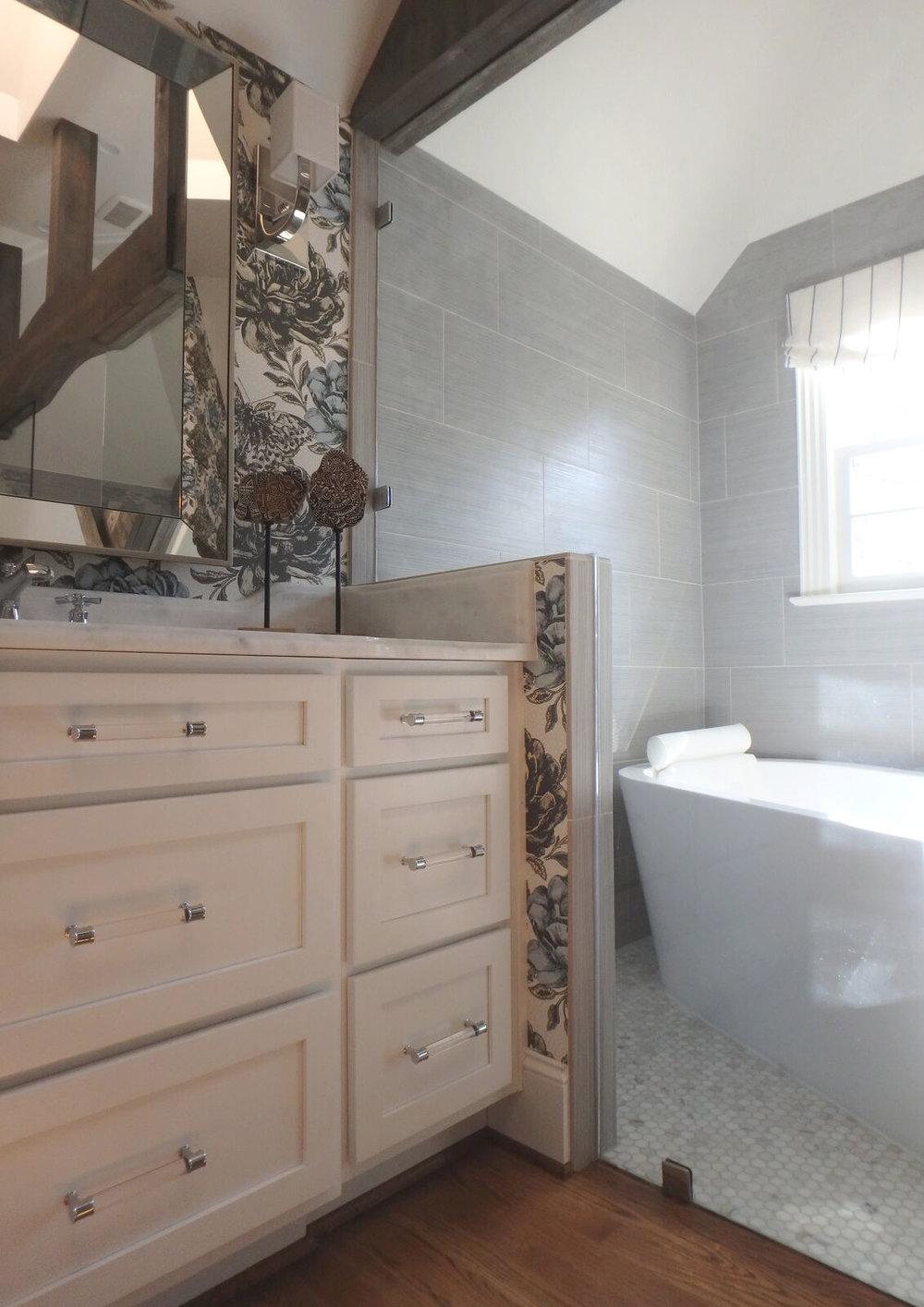 cabinets and bath.jpg