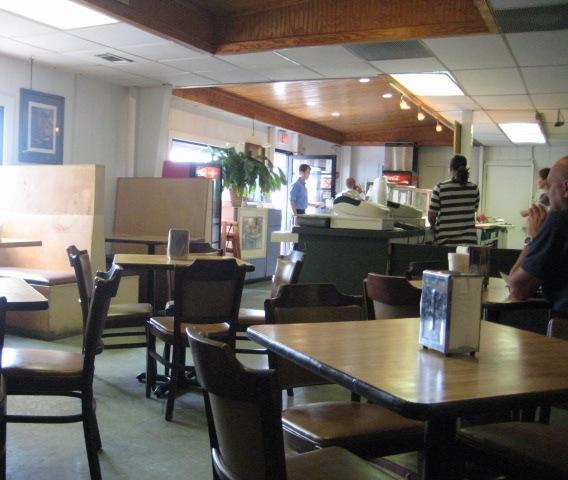 Hankook-Taqueria-Dining.jpg
