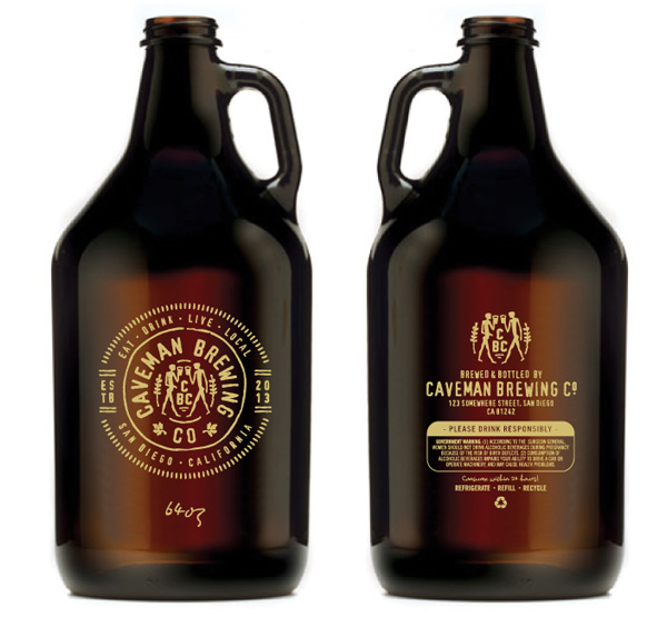 SL_CavemanBrewing_Growler.jpg