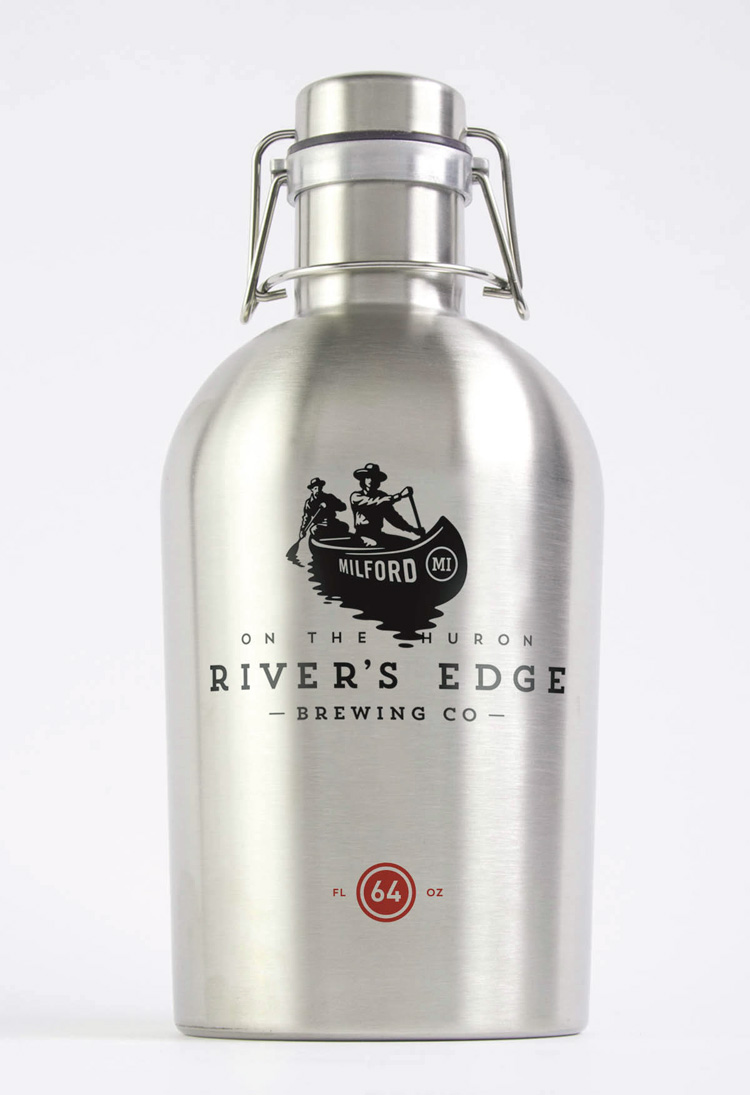 SL_RiversEdge_Growler.jpg