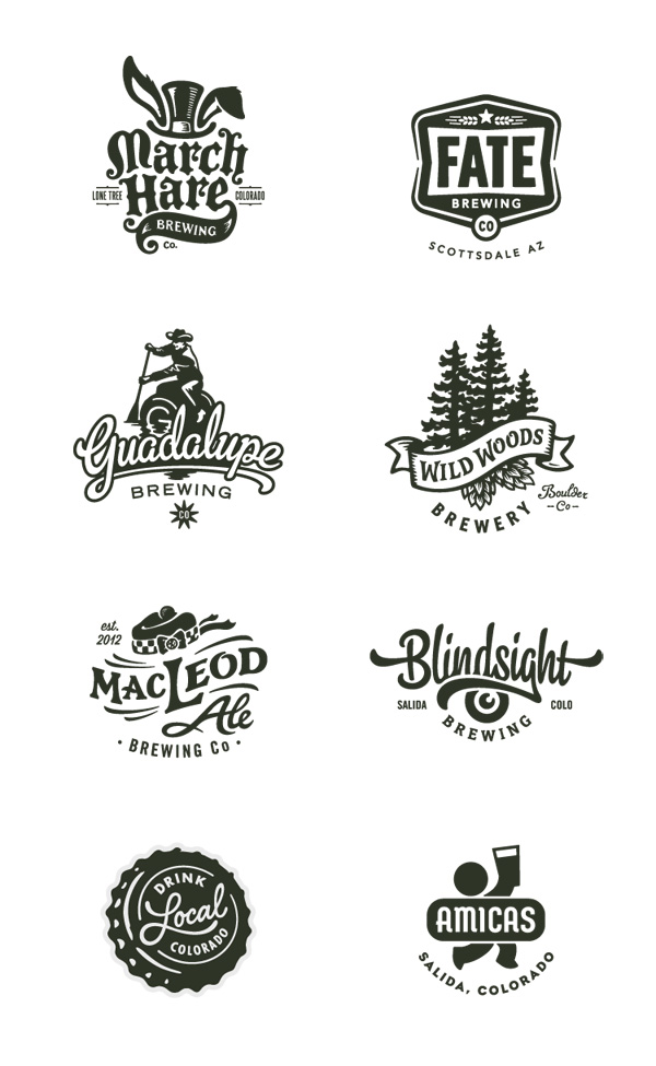 Brewery_Logos1_Sunday_Lounge_Jared_Jacob.jpg