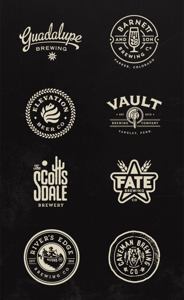 Brewery_Logos2_Sunday_Lounge_Jared_Jacob.jpg
