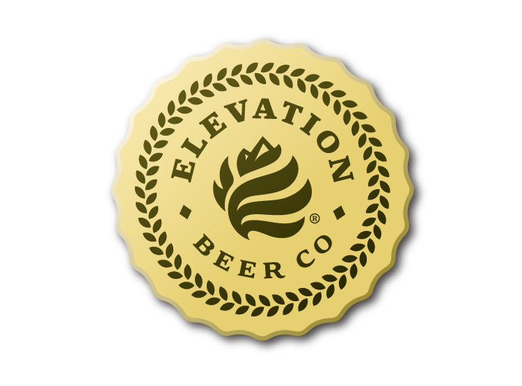 SL_ElevationBeerCompany®_1.jpg