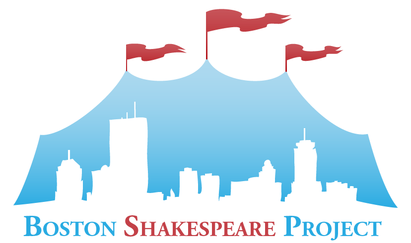 Boston Shakespeare Project