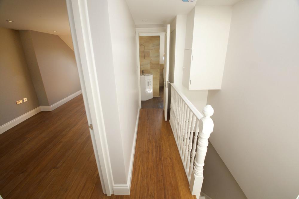 loft hallway.jpg