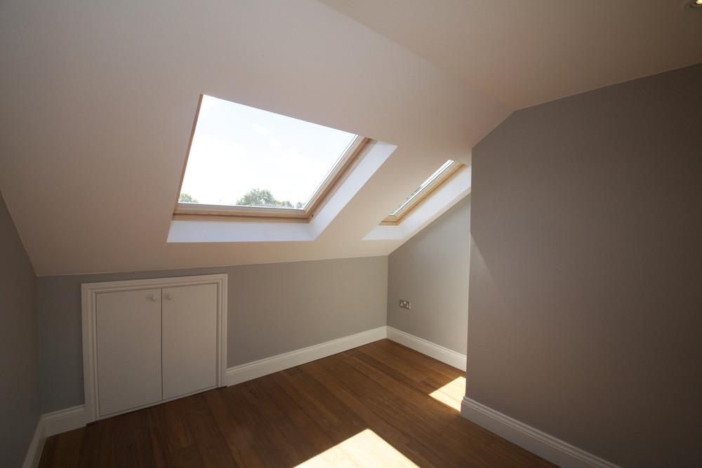 loft bedroom 11.jpg