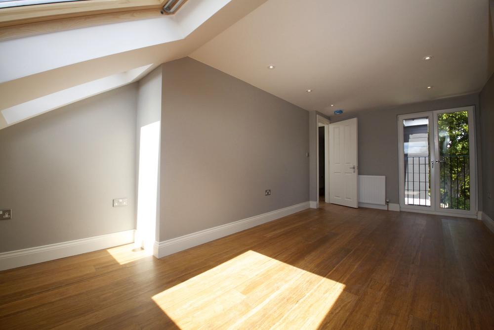 loft bedroom 5.jpg